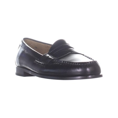 2dd839fdcb8 Cole Haan - Womens Cole Haan Mens Pinch Penny Loafers