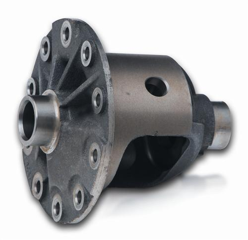 G2 Axle and Gear 65-2029 Differential Carrier