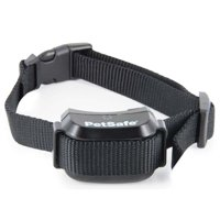 PetSafe YardMax Reachargeable In-Ground Receiver Collar