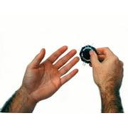 Dellon 2-point Disk-Criminator, 2 disk set