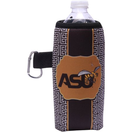 Alabama State Hornets Greek Key Water Bottle Caddy - No (Trucks For Sale By Owner In Alabama)