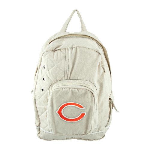 Little Earth NFL Old School Backpack