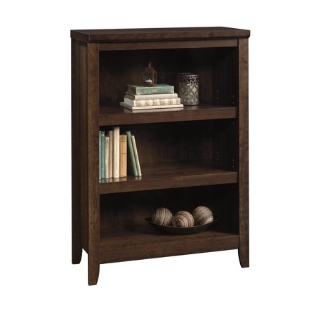 Better Homes And Gardens Parker Tv Stand And Bookcases Home