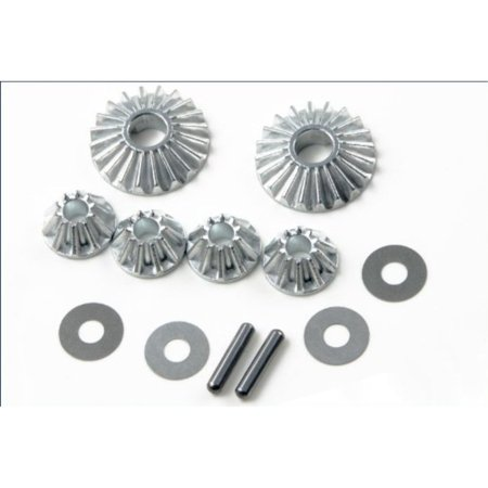 Kyosho IF402 MP9 Differential Bevel Gear Set