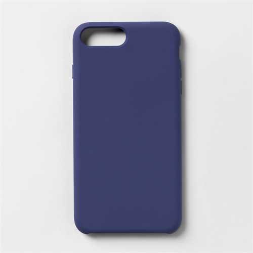 iphone 8 case mauve
