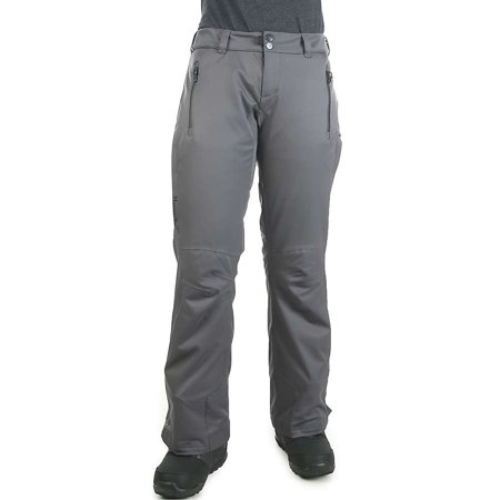 6e18e6f6315 Moosejaw - Moosejaw Women s Mt. Elliott Insulated Waterproof Pant -  Walmart.com