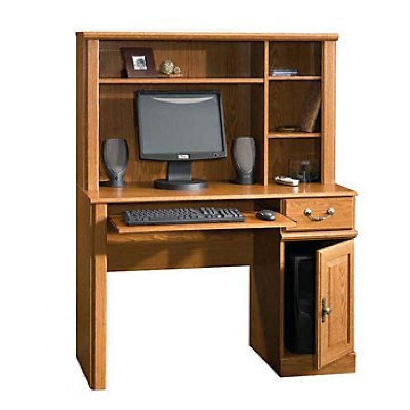Walmart Small Desk Convenience Concepts Small Mission