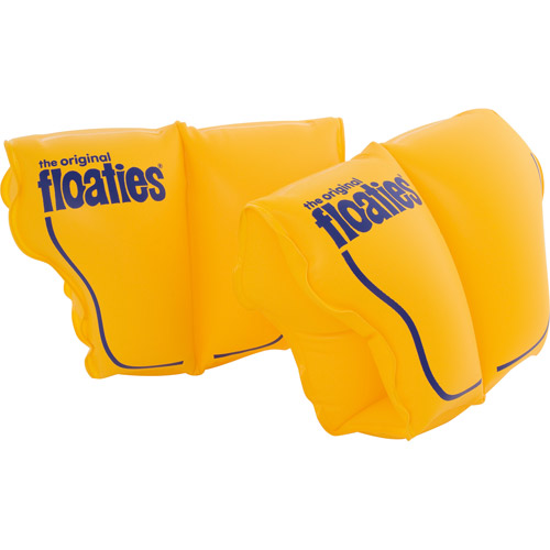 Floaties Arm Band, Small