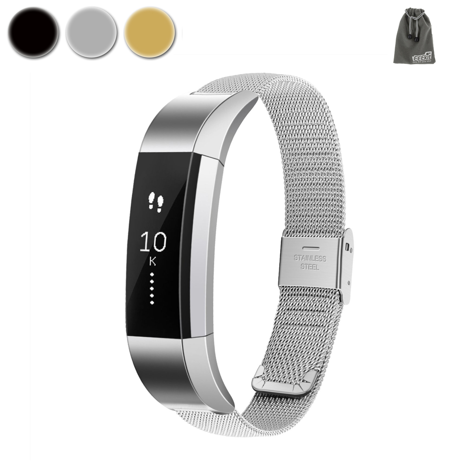 wrist wearable for p dark green xiaomi strap replacement band bracelet mi