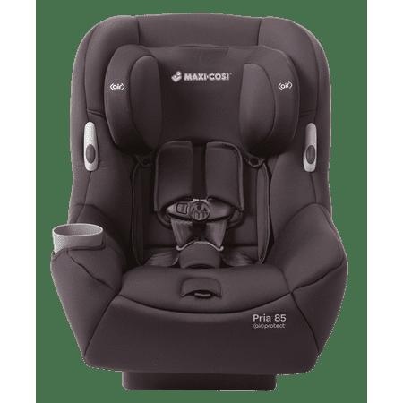 Maxi Cosi Pria 85 2 In 1 Convertible Car Seat Devoted