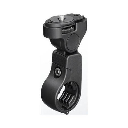 - Sony VCT-HM1 Handlebar Mounting Bracket For Action Camera VCTHM1