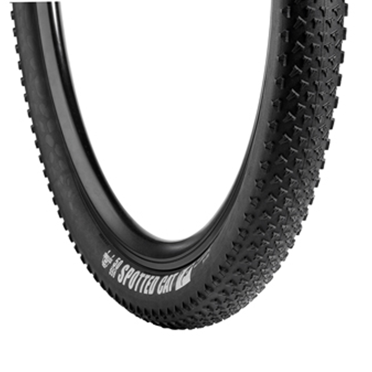 Vredestein Spotted Cat Tubeless Ready Mountain Bicycle Ti...
