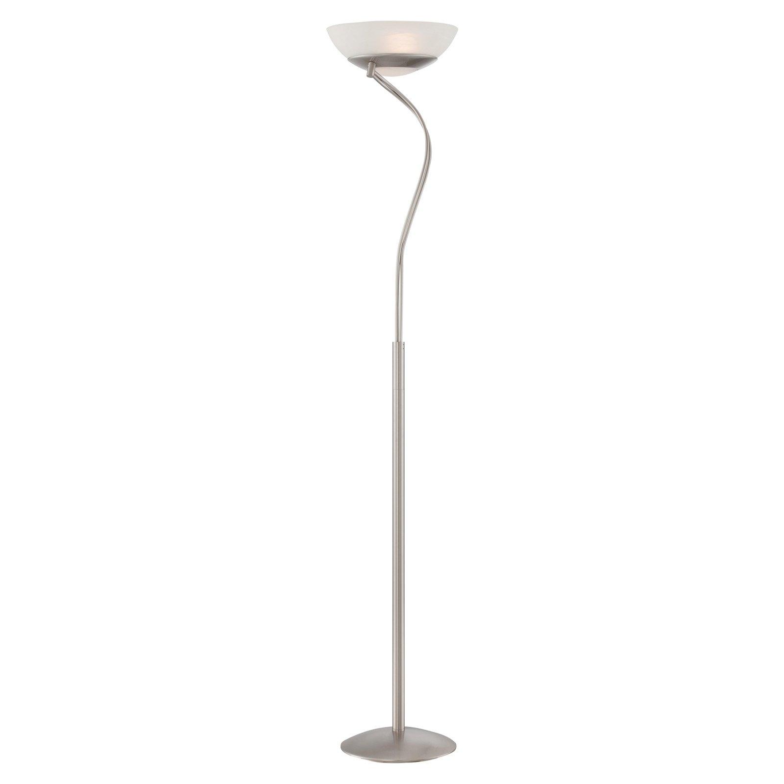 Lite Source Lorraine LS - 82732 Floor Lamp