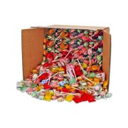 Hard Candy and Lollipop Mix 9 lb case