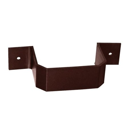 GenovaProducts Downspout Bracket