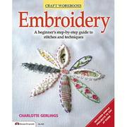 Design Originals Embroidery