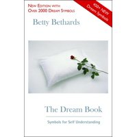 The Dream Book : Symbols for Self Understanding (Paperback)