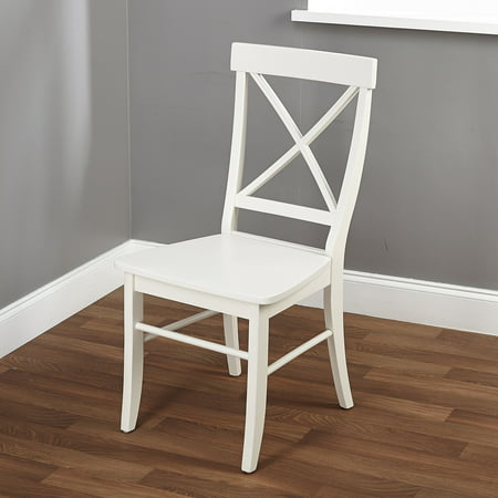 Criss Cross Dining Chair (Easton Crossback Chair, Multiple)