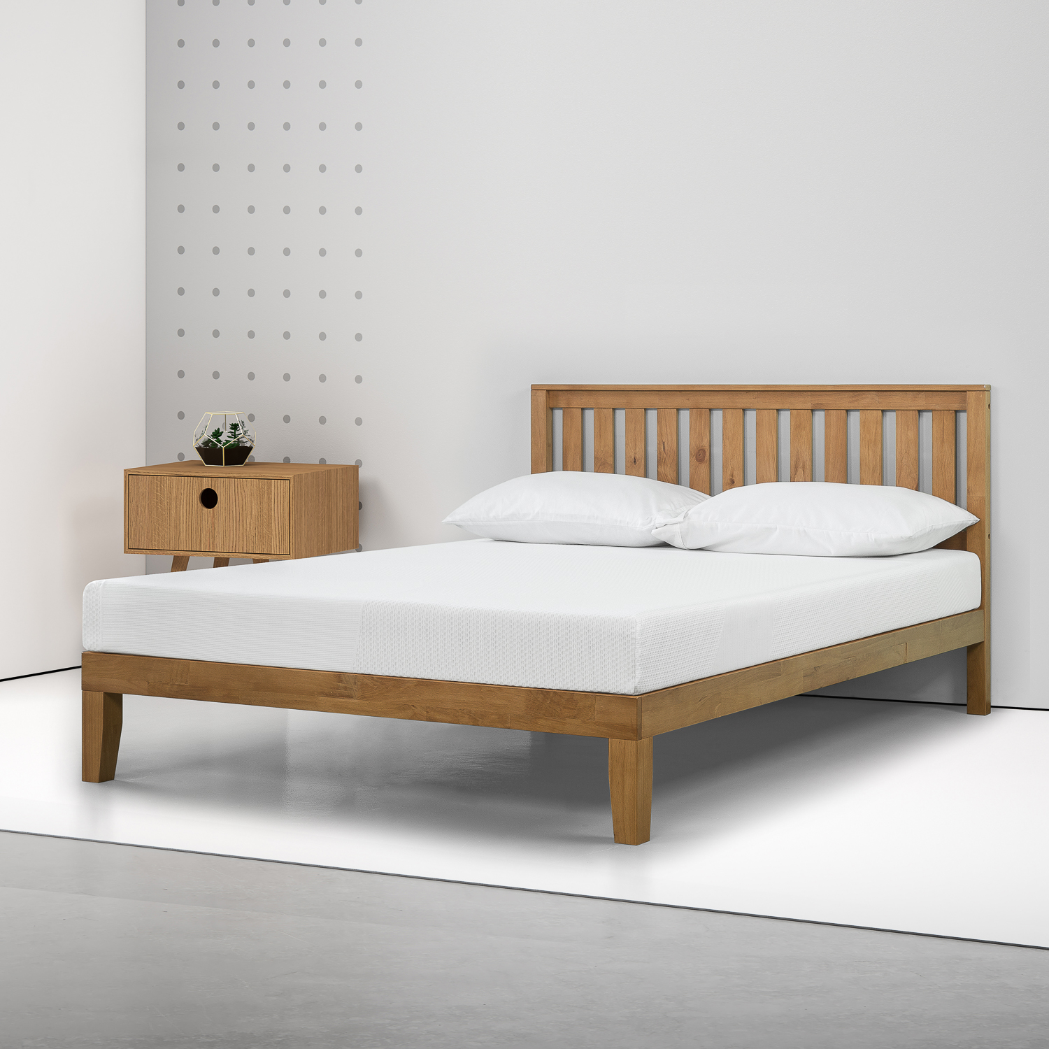 Marvelous Twin Mattress Sale Starts At 58 Walmart Com Home Interior And Landscaping Palasignezvosmurscom