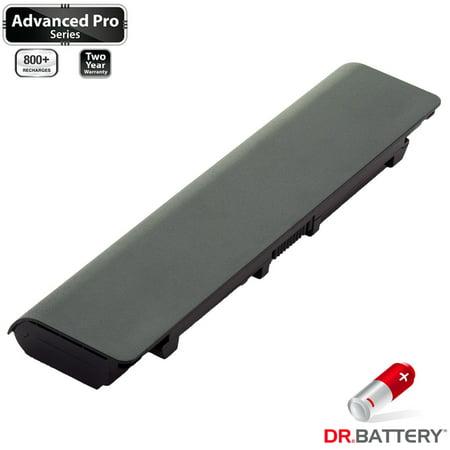 Dr. Battery - Samsung SDI Cells for Toshiba Satellite C75-B / C75-D / C75D-A / C75D-B / C75DT / C75T / S70t / S70t-A / PA5108U-1BRS / PA5109U-1BRS / PA5110U-1BRS / PABAS271 / PABAS272 / PABAS273 - image 3 de 5