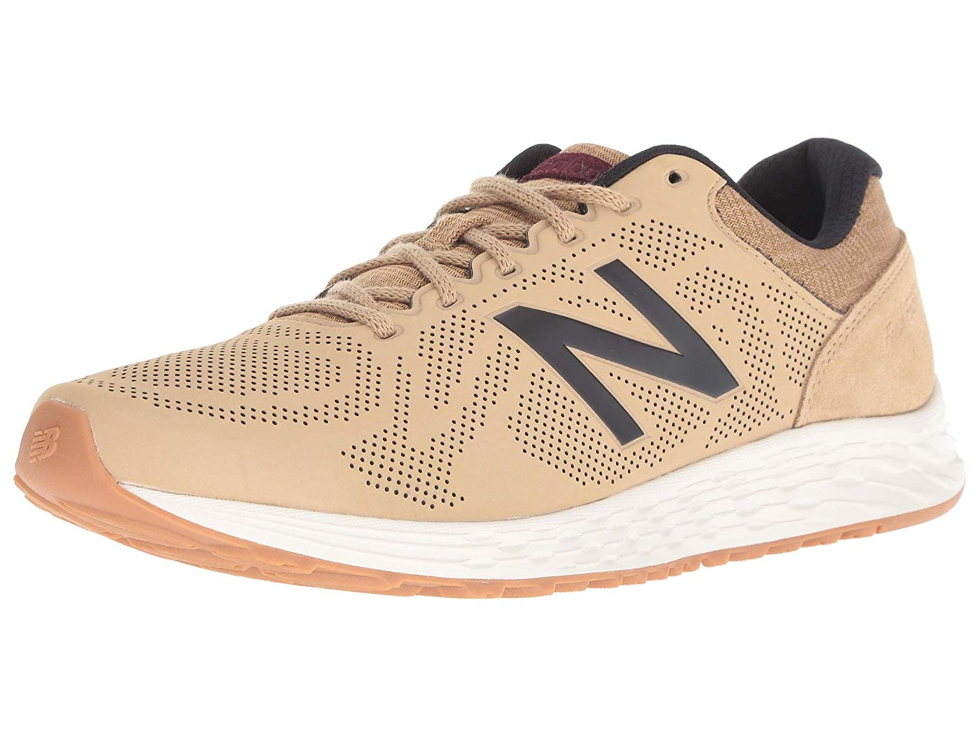 new balance 333