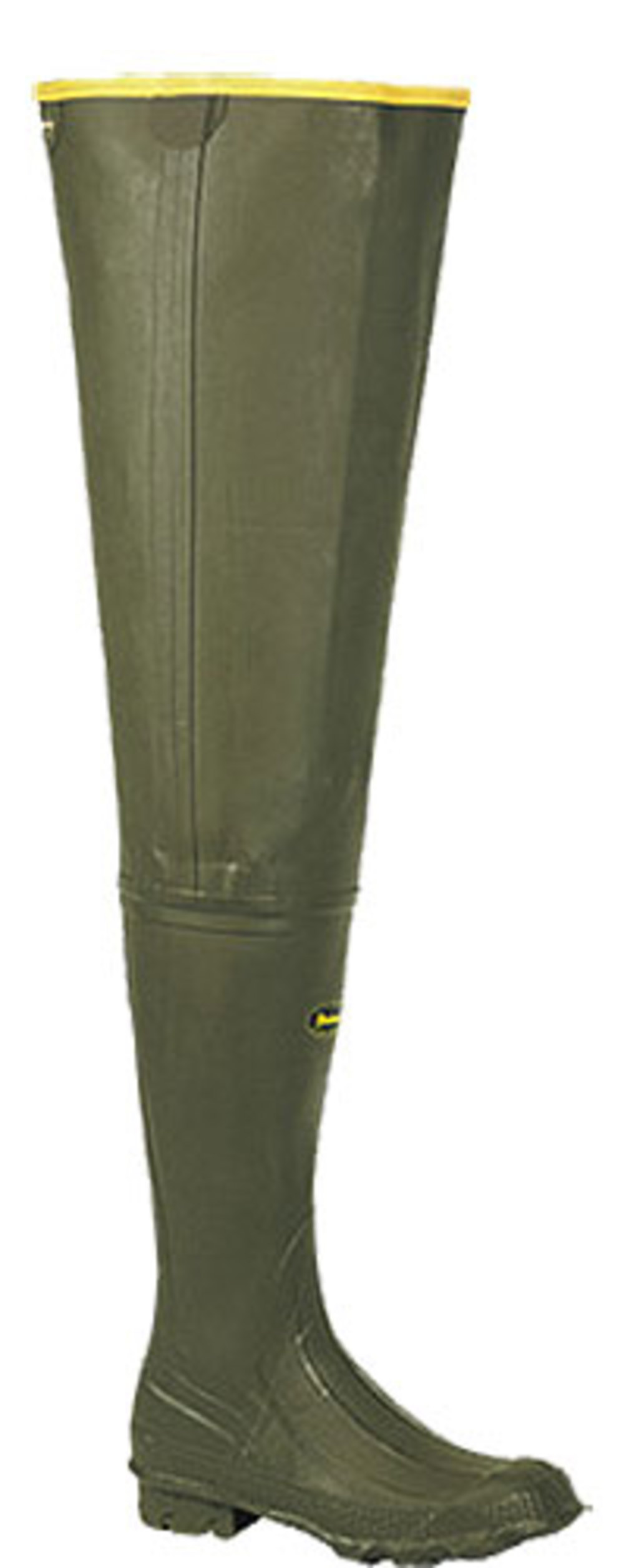 LaCrosse Men 32' Big Chief Hunting Waders by Lacrosse Footwear Inc.