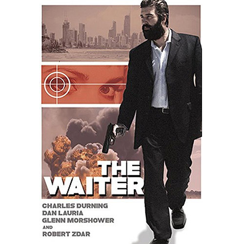 The Waiter (Widescreen)