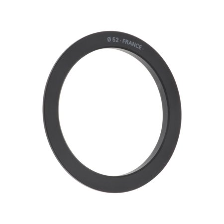 Cokin A452 Adapter Ring, Series A, 52FD,