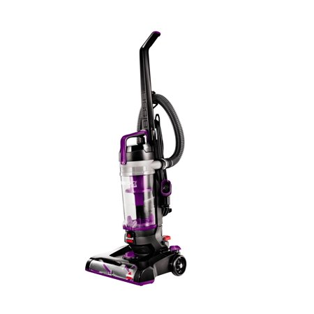 BISSELL PowerForce Helix Bagless Upright Vacuum, 2191U
