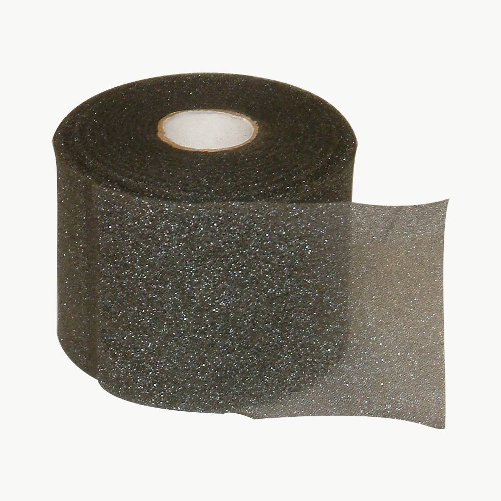 Jaybird & Mais 50 Foam Underwrap / Pre-Wrap: 2-3/4 in. x 30 yds. (Charcoal Grey)