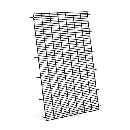 Crate Raised Floor Grid (Midwest FG36B Floor Grid )