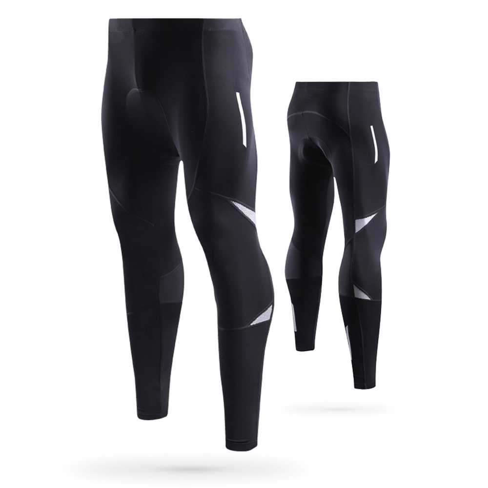 Fri Zebra Stripe Athletic Compression Pants//Running Tights Cycling Pants Youth Reflective