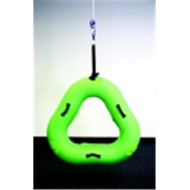 Abilitations Triangle Swing, 52 In.