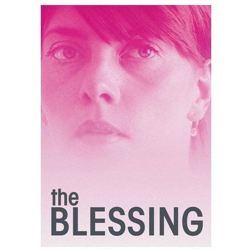 The Blessing (Velsignelsen) (2009)