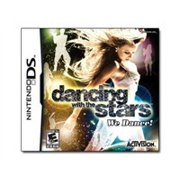 Dancing with the Stars - Nintendo DS