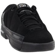 And1 Boys Impress Basketball Athletic  Shoes - Black 1