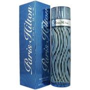 Paris Hilton for Men Eau De Toilette Spray 3.40 oz (Pack of 6)