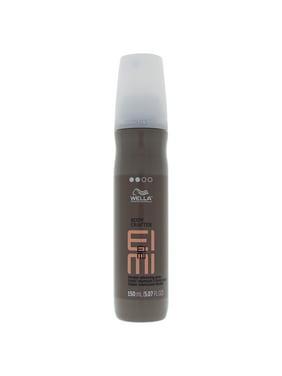 Wella Eimi Body Crafter Flexible Volumizing Hairspray - 5.07 Oz