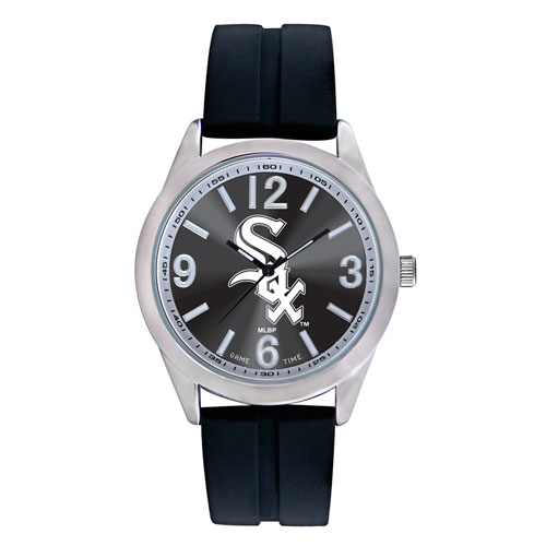 Chicago White Sox Varsity Watch