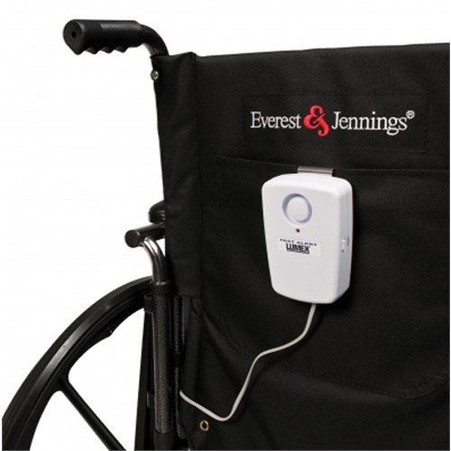 Grafco Pressure Sensor Alarm For Bed Pads Notification Sy...
