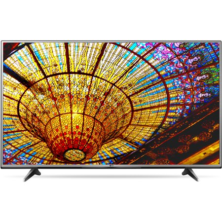 LG 60UH6150 60″ 4K Ultra HD 2160p 120Hz LED Smart HDTV (4K x 2K)