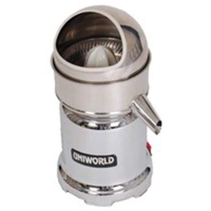 UniWorld Commercial Citrus Juicer UJC-N50