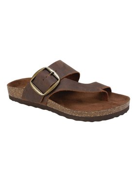 88d6f98645b9 Product Image Women S White Mountain Harley Thong Sandals