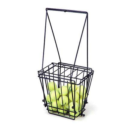 Coast Athletic Tennis Ball Hopper by