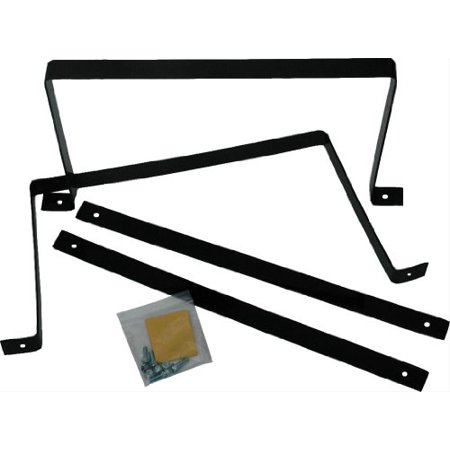 Rci 7502A 3 Gallon Alum Cell Mount Kit