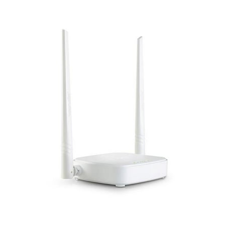 Network  Wireless N300 Easy Setup Router (Easy Setup Wireless Router)