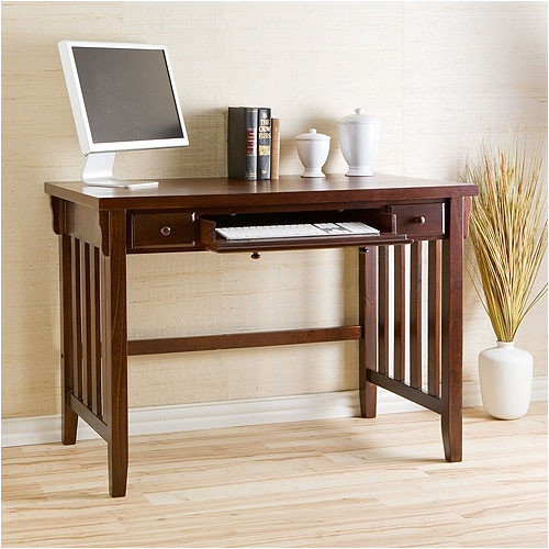 Wildon Home   Preston Computer Desk