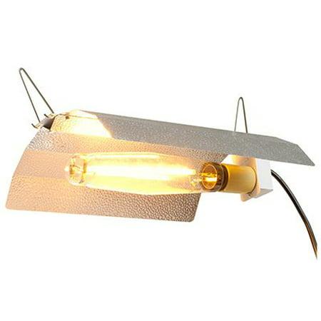 Xtrasun Wing (XT2AW II Aluminum Wing Reflector for Plants, Ii aluminum wing reflector have incredible value By Xtrasun )