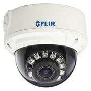 FLIR DNV14UX2 Camera,Dome,Varifocal,5-7/64in.L,2.1MP G0030016