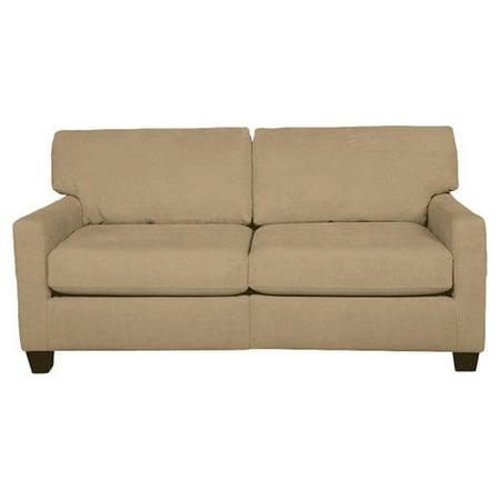 Sofab Legend Small Scale Sofa